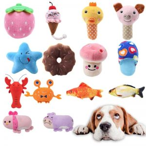 cute god toys